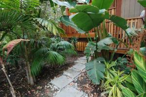 1098 - Marina Del Rey Hideaway, Vily  Los Angeles - big - 2