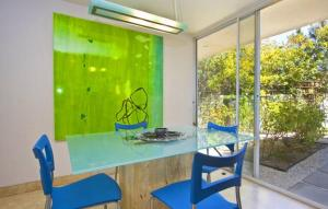 1099 - Beverly Hills Modern Compound, Vily  Los Angeles - big - 17