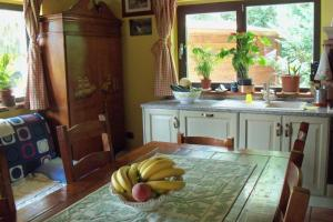 borgoeden, Bed and Breakfasts  Borgo Val di Taro - big - 21