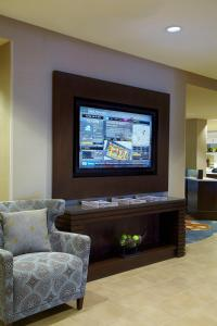 Buffalo-Amherst Courtyard by Marriott