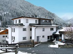 Haus Falch (FIR122) (122)