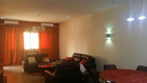 Appartement Ima