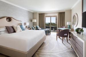 The Ritz-Carlton - Sarasota, Отели  Сарасота - big - 7