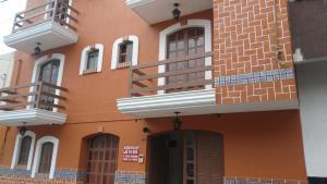 Hotel Juquilita