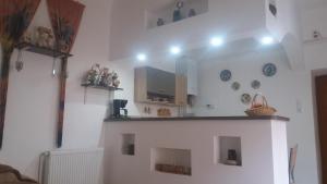 Sunny Home, Apartmány  Sibiu - big - 17