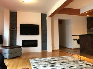 Apartment Bjelasnica - фото 10
