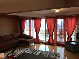Apartment Bjelasnica - фото 11