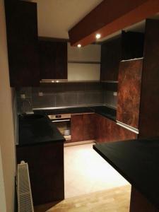 Apartment Bjelasnica - фото 14