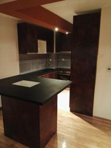Apartment Bjelasnica - фото 15