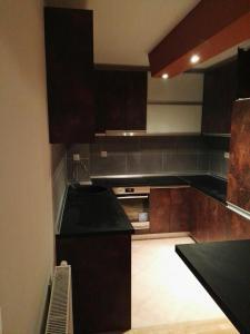 Apartment Bjelasnica - фото 17