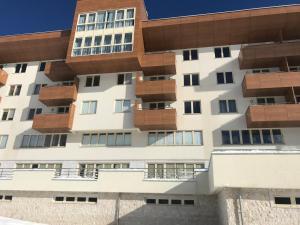 Apartment Bjelasnica - фото 3