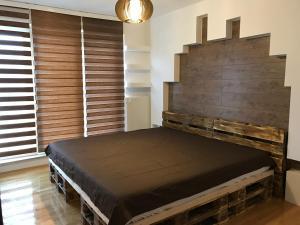 Apartment Bjelasnica - фото 2