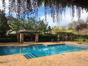 Mercure Resort Hunter Valley Gardens