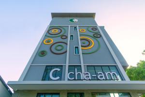 obrázek - C Cha-Am Hotel