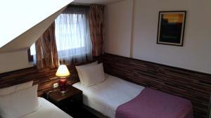 Hotel Solo - фото 7