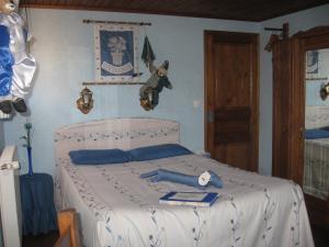 Chambres d'Hôtes la Verrerie