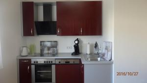 Ferienwohnung Weinau, Appartamenti  Gernsbach - big - 1