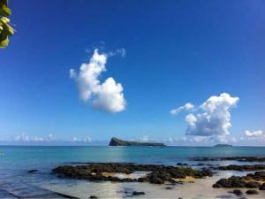 Delonix Villa - , , Mauritius