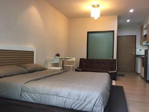 The Naithon Condo Unit 108, Apartments  Nai Thon Beach - big - 1