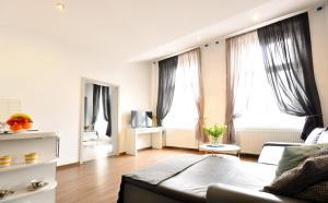 Mlynska15 Apartamenty