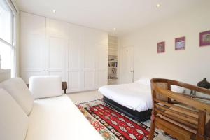 Veeve - Highbury Home, sleeps 7