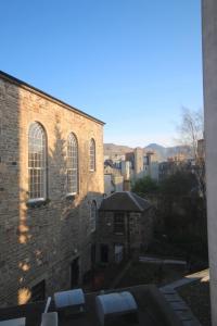 Potterrow - Edinburgh City Apartment, Apartments  Edinburgh - big - 23