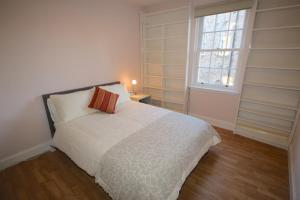 Potterrow - Edinburgh City Apartment, Apartments  Edinburgh - big - 22