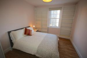 Potterrow - Edinburgh City Apartment, Apartments  Edinburgh - big - 18