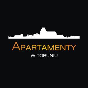 Apartament Lelewela, Apartments  Toruń - big - 2