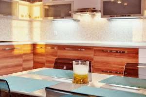 Luxury Home Kyjov