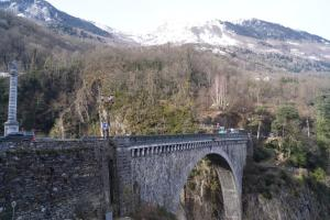 obrázek - Villa Eugénie