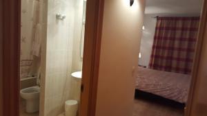 Apartamento Colina San Jordi, Appartamenti  Colonia Sant Jordi - big - 11
