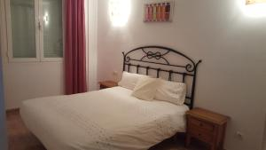 Apartamento Colina San Jordi, Appartamenti  Colonia Sant Jordi - big - 15