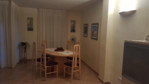 Apartamento Colina San Jordi, Appartamenti  Colonia Sant Jordi - big - 16