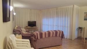 Apartamento Colina San Jordi, Apartments  Colonia Sant Jordi - big - 19