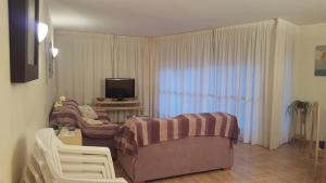 Apartamento Colina San Jordi, Appartamenti  Colonia Sant Jordi - big - 19