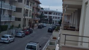 Apartamento Colina San Jordi, Appartamenti  Colonia Sant Jordi - big - 21