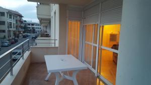 Apartamento Colina San Jordi, Appartamenti  Colonia Sant Jordi - big - 24