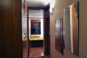 Apartment Rados