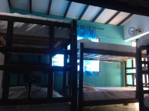 Doña Cumbia Hostel, Ostelli  Santa Marta - big - 10