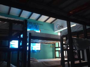 Doña Cumbia Hostel, Ostelli  Santa Marta - big - 15
