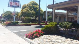 obrázek - El Dorado Motel