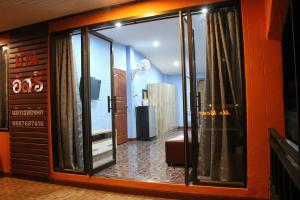 Baan Asree, Дома для отпуска  Ао Нанг Бич - big - 16