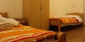 Rooms Rosanda - фото 17