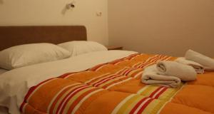 Rooms Rosanda - фото 15