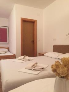 Rooms Rosanda - фото 14