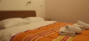 Rooms Rosanda - фото 10