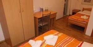 Rooms Rosanda - фото 12