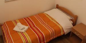 Rooms Rosanda - фото 11
