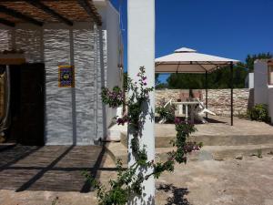 Casa Maia